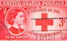 How well versed are you on the facts and accomplishments of history's most famous nurses? Take our quiz and find out! #Nurses #Famous #Quiz