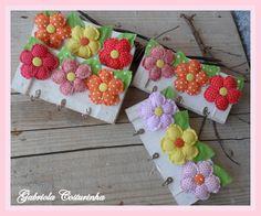 ♥♥ Porta colares ♥♥ | Flickr – Compartilhamento de fotos!