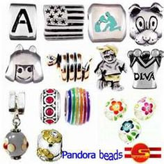 pandora beads jewelry What is Pandora Jewelry