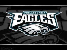 Eagles Football!!!