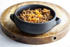 clean eating crockpot soup, curri lentil, cleanses, lentil soup, cooker curri