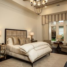 Bedroom Bay Window Alcoves On Pinterest 17 Pins