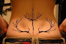 Google Image Result for http://media19.onsugar.com/files/2011/08/34/5/1885/18853796/4cc8c9903970b8e3_awesome_tattoo_ideas3.jpg