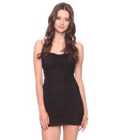I want a dress like this one...NOW