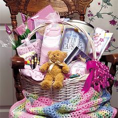 beautifull baby shower gift basket baby shower gift basket ideas for boys 400x400