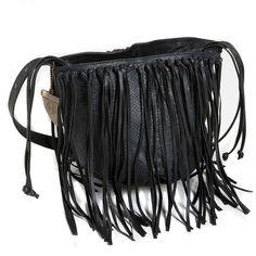 Body Royale House Of Harlow Skylar Bucket Bag