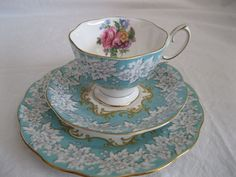 tea cup by hersheybunny86 on pinterest tea cup saucer. Black Bedroom Furniture Sets. Home Design Ideas