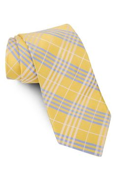#ties    Check out my website for some fantastic pins!    Also Please repin Thanks!