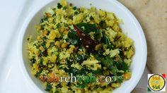 sundal curry - By Vahchef @ Vahrehvah.com Reach vahrehvah at  Website - http://www.vahrehvah.com/  Youtube -  http://www.youtube.com/subscription_center?add_user=vahchef  Facebook - https://www.facebook.com/VahChef.SanjayThumma  Twitter - https://twitter.com/vahrehvah  Google Plus - https://plus.google.com/u/0/b/116066497483672434459  Flickr Photo  -  http://www.flickr.com/photos/23301754@N03/  Linkedin -  http://lnkd.in/nq25sW