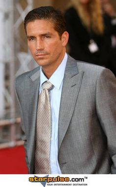 peopl, guy, jame caviezel, actor, men, celebr, jim caviezel, favorit celeb, eyes