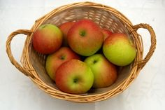 7 Surprising Ways to Use Apple Cider Vinegar | The Dr. Oz Show