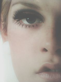 lashes.