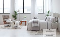 Zara Home Lookbook