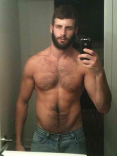 shirtless-friday-7