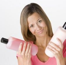 How to Make Natural Conditioner for Hair With Castile Soap