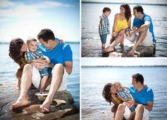 famili pic, photo shoot, famili photo