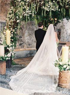this veil