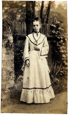 circa 1880's