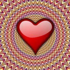 # HEART FRACTAL