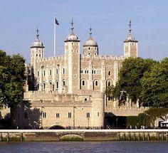 histori, favorit place, castl, england, crown jewel, towers, london, visit, travel