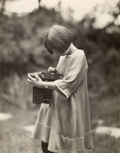 Princess Ileana of Romania. little girls, bob, black white photography, princess ileana, vintag photographi, inspir, romania, princesses, cameras