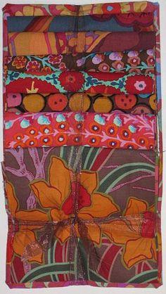 Kaffe Fasset Tapestry