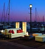 Ritz Carlton-Marina Del Rey