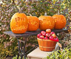 halloween decorating ideas - Google Search
