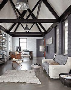 so beautiful   Méchant Studio Blog