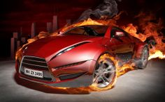 http://www.wallpaperage.com/wp-content/uploads/2013/02/Super-Car-Artwork.jpg