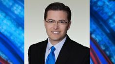 A native Midwesterner, Dan Spehler has enjoyed working close to home through the years, covering news in Indiana & Ohio throughout his 14-year career in television. http://fox59.com/bio/dan-spehler/#ixzz31tpEi1iJ