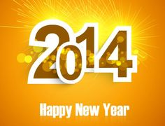 vector greet, greet card, vector graphic, year 2014, card 2014, greeting cards, new years, 2014 happi, year greet
