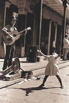 dance music, song, go girls, music therapy, french quarter, children, feelings, music lessons, cameras