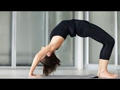Worst Exercises for Back Pain | Back Pain Relief