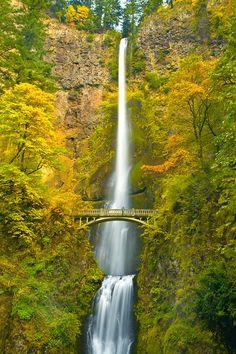 favorit place, photograph favorit, portland, autumn, fall oregon, places, rivers, columbia river gorge, photography