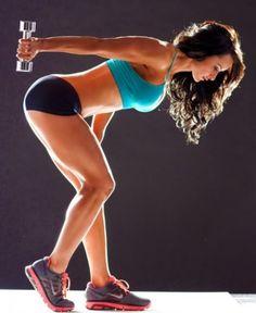 leg, bodi, weight loss secrets, healthi, exercis
