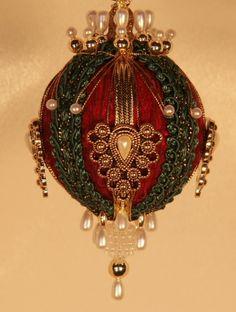 ....ornament