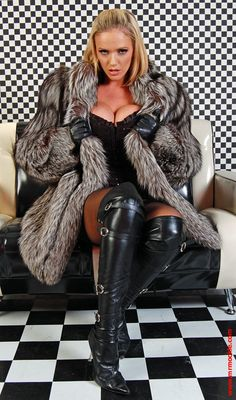 | Lucy Zara – May 2009