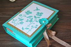 match card, card keeper, meadow card, paper haven, box set, stampin up boxed card sets