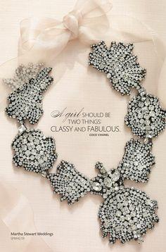Amazing #Necklace