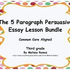 the stages of writing an essay we all go through the odyssey resume examples skills and abilities