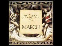 Michael Penn - No Myth - 1989