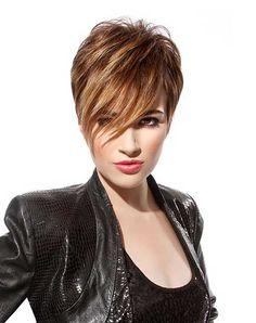 hair color styles, hair colors, short cuts, short haircut, shorts, beauti, hairstyl, hair style, shorthair