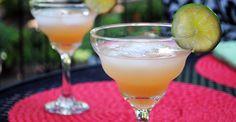 21 Margarita Recipes for a Healthier Cinco de Mayo
