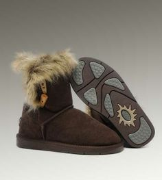 Cheap Uggs Fox Fur Short 5685 Boots For Women [UGG UK 218] - $150.00 : Cheap UGGs Boots Store Save up to 60%!, Ever comfortable and warm like in heaven, UGG Boots are enjoying an overwhelming popularity all over the world at present.Cheap UGG US Outlet onsale