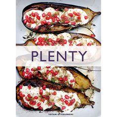 A Must-Have Vegetarian Cookbook