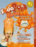 "Teacher Guide - ""SodaPop Head"" by Julia Cook."