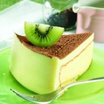 CAKE WITH CHEESE GLAZE http://www.sajiansedap.com/mobile/detail/11875/cake-with-cheese-glaze