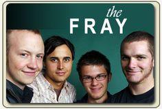 favorit, music find, fray