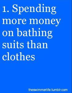 True. So true!